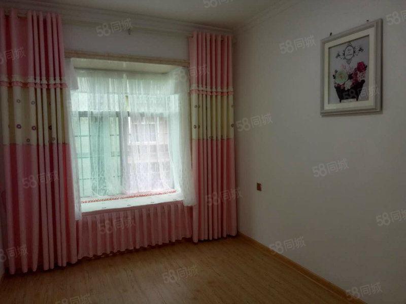泽达花苑豪华装修套房出售