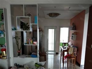 新房源多层好楼层看房方便有证可以贷款客厅通阳台