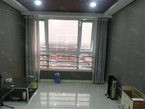 亿洲公寓,精装修,看房方便