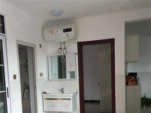 妇女保健院旁120平方刚装修的新房出售,三室二厅一厨房二卫顶