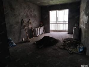 温泉附近现浇大二室多层4楼36万