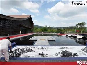 长泰李白的院子叠墅135平可用213平、精装单价不到1万每平