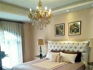 明山秀水2室2厅1卫85平米新房便宜出售