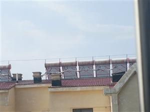 金厦新城北区2室2厅送露台阁楼110平精装修68万