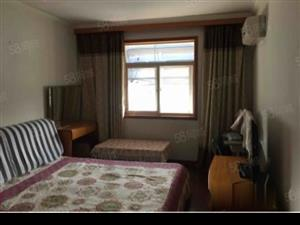 陶李王巷2室1厅1卫69平米整租精装