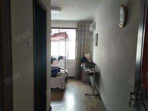 华电小区三室两厅精装