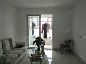 急售:阿尔卡迪亚温馨二室送全部家具家电免大税超值房源