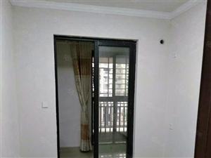 万达华府15楼精装修配全套家具家电出租月租1500随时看房