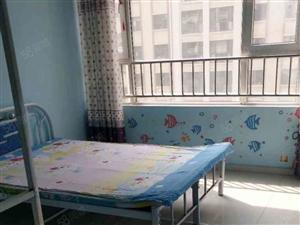 大社区,生活便利,3室1厅1卫1阳台1800元/月精装