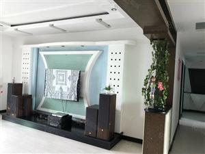 新阳光附近三房两厅不动产证精装修带杂屋30平可住人可永利娱乐场平台