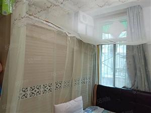 澳门太阳城娱乐好房省化生活区二室一厅低楼层精装修拎包入住