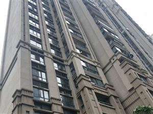 万达华城大三房动静分离南北通透电梯中层性价比超高