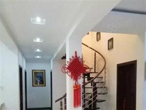 降价房源复式楼四房两厅58万精装修房主急售