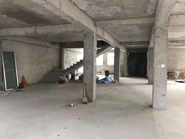 福台中学旁库房出租一楼进出车方便