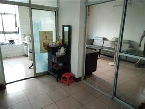 护市私房97平米,3房2厅带20平米杂屋,有隔热层