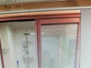 南半球红庭一室公寓精装修拎包入住家具家电齐全