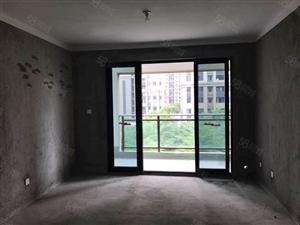 国贸润园优质3房毛坯出租一平方只要10块便宜适合拆迁户
