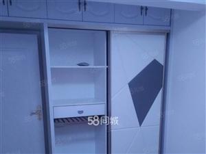 西水湾501室1厅1卫0阳台