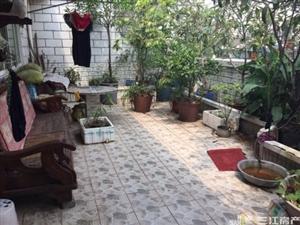 美好生活步步高装修5房带30平方花园仅此一套先到先得