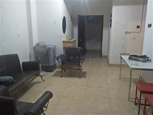新房源靠近厦大1房1厅清爽干净绿海学城看房有锁