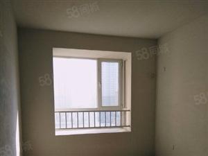 水运雅居,三室一厅,可改合同,可贷款,顶层,实际面积130平