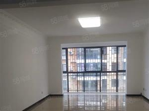 州建公司附近振华国际四室二厅有两套