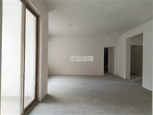 大丰大套三清水房出租+面积大价格便宜+可用作仓库使用