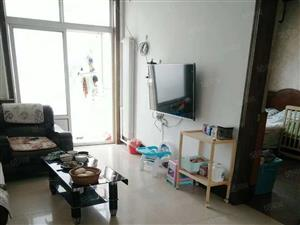 十八中附近中國銀行家屬樓置換新房便宜出售