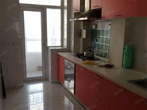房子在药六家园,商住两用,3室,宽敞明亮,楼层好,