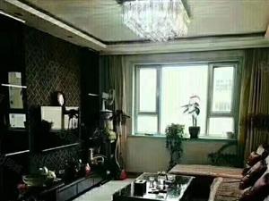 急售嗷嗷便宜啦河西新苑高层80平米20万精装修带名牌家具家电