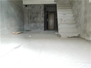 万益丨楼中楼丨首付20万丨经典复式丨低调的奢华丨角美