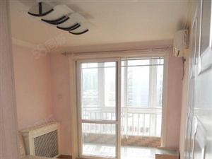 新房非凡感觉月付房东租天然氧吧品味内涵高性价比不遗憾