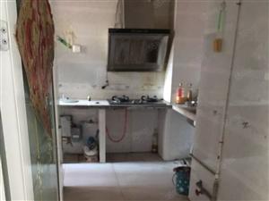 锦绣兰亭1楼2室2厅