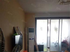 锦江花园六楼三楼三室实验小学实验中学