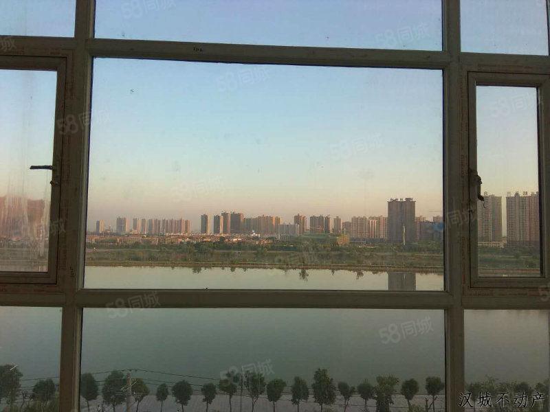 汉城不动产渭阳东路明清二十三坊户型纯正精品复式手慢无