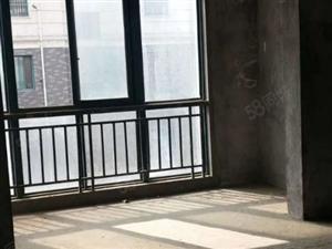 锦绣江南4室2厅2卫可按揭