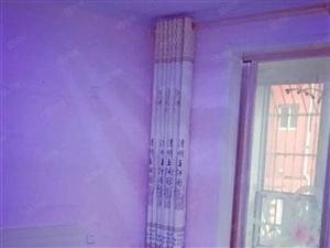 142人民西路康乐馨一楼三室一厅简单家具可做饭可洗澡