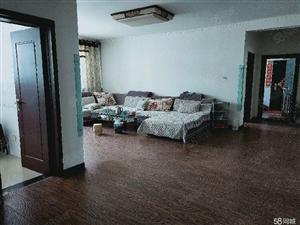 银苑小区住房出售,金威超市五百米,益东酒店,火炬中学,