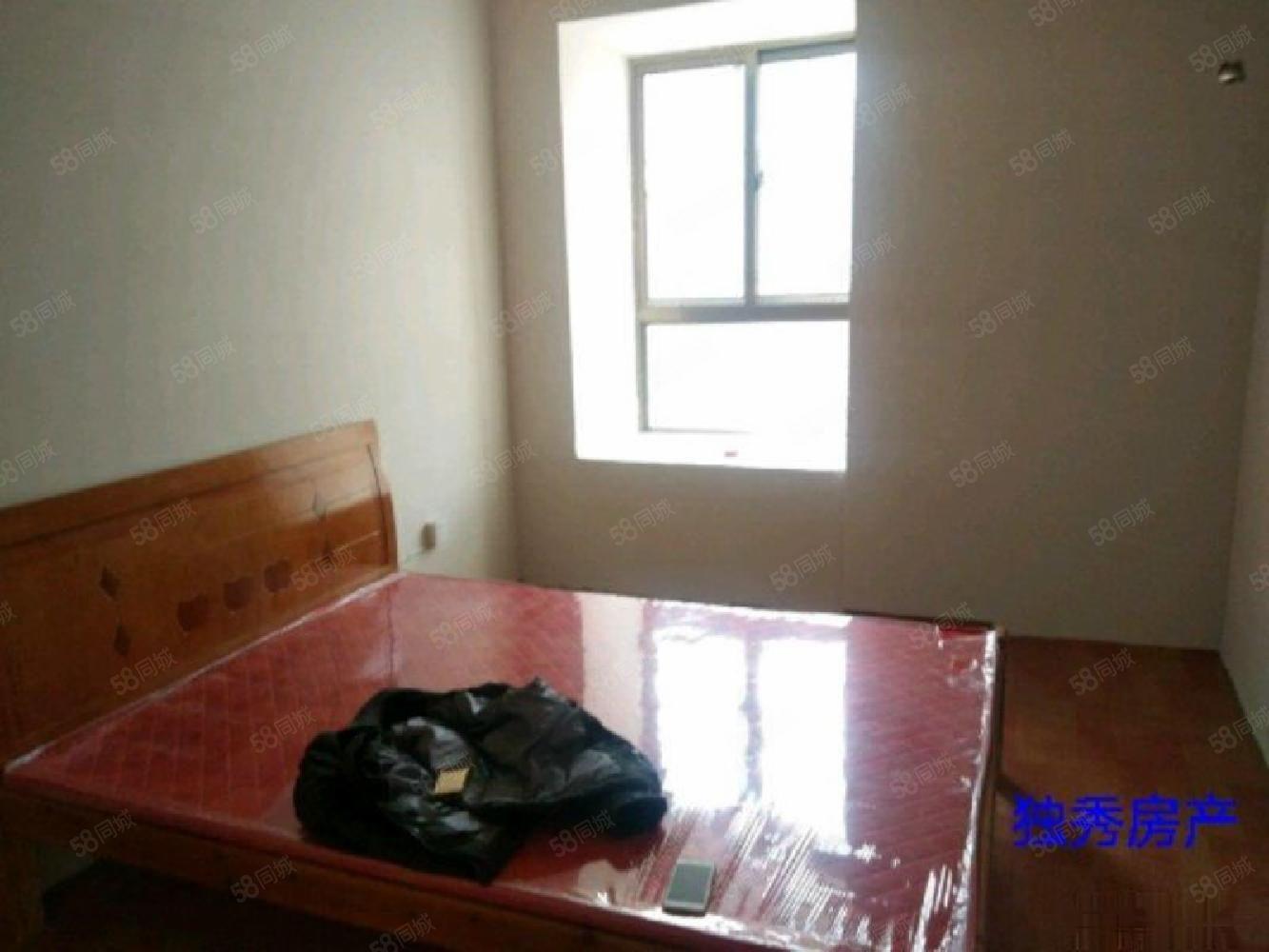 该房是复式楼精装修两证满齐全满五免缴两种税费采光充足