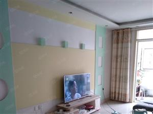 桂林路刘家寨小区,精装低楼层,带车库52万。