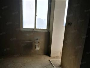 金色华府三室两厅大户型电梯房出售