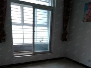 滨建小区4楼带地下室