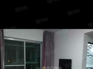 金域兰湾,通透两房,满五唯一,仅此一套,59万一口价。