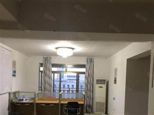 宁德国税对面电梯高层办公出租480平坤元大厦