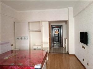 出租澳门银河注册开元国际公寓精装拎包入住房