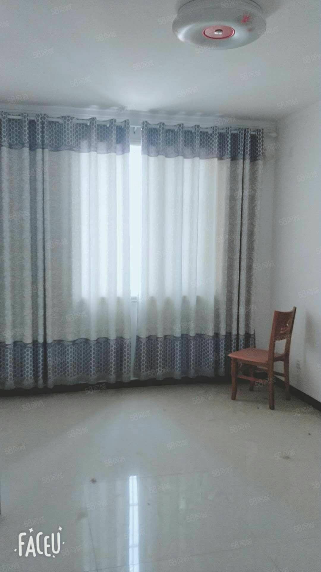 阅城国际花园简装修现房一把清北关医院附近急售
