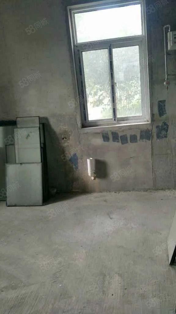 世纪大道宇宏健康花城电梯房低层一室毛坯房需全款!