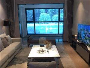 团购新房珊瑚湾89至130精装交房名额有限直接定房