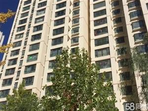 盛达城市花园,有多套2室,室毛坯房出售,可公积金贷款