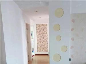 万达附近120平3房2厅精装修家具家电齐全月租1800元